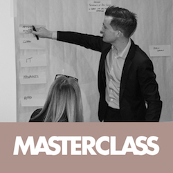Deliverology Masterclass - Targeted Actions and Routines
