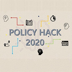 YPN Policy Hack