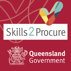 QLD PCP Level 2 intermediate procurement