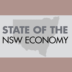 2020 State of the NSW Economy: Online